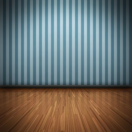 An image of a nice wooden floor background Stock Photo - 8139273