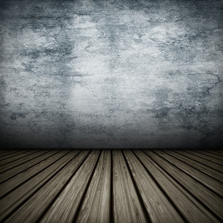 An image of a nice wooden floor background Stock Photo - 8139285
