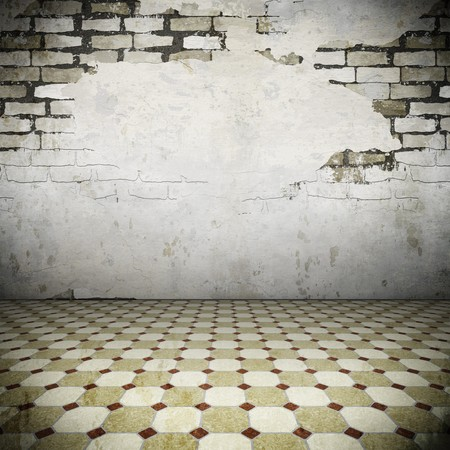 An image of a nice floor for your content Stock Photo - 8202168