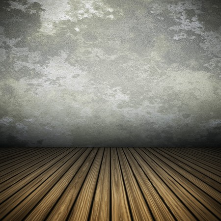 An image of a nice floor for your content Stock Photo - 8202182