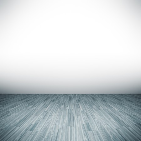 An image of a nice grey floor for your content Stock Photo - 8202176