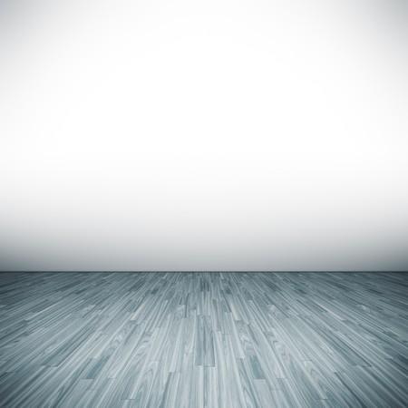 Un'immagine di un bel pavimento grigio per il tuo contenuto