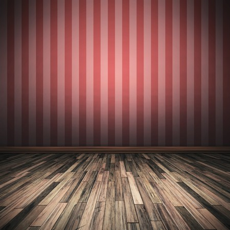 An image of a nice floor for your content Stock Photo - 8202224