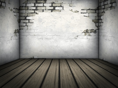 An image of a nice cellar room background Stock Photo - 8262614