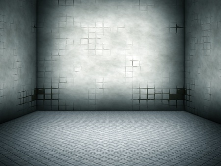 An image of a nice room background Stock Photo - 8262681
