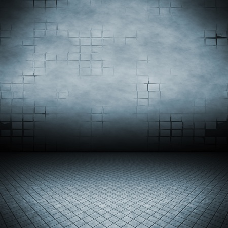 An image of a nice floor for your content Stock Photo - 8262679
