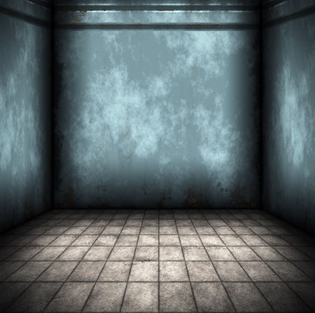 An image of a nice room background photo