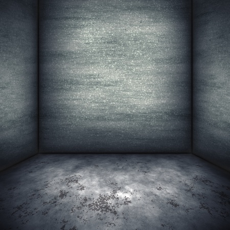 An image of a nice room background Stock Photo - 8262693