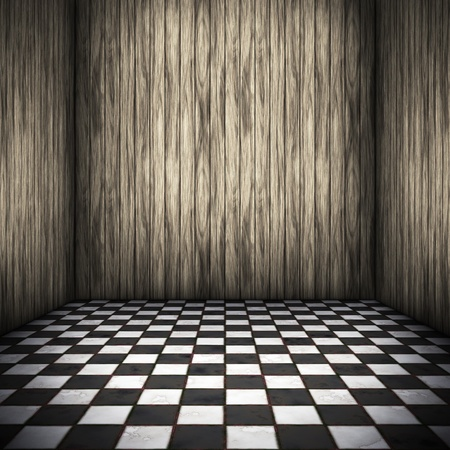 An image of a nice room background Stock Photo - 8262700