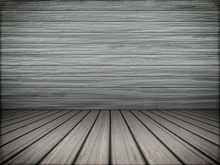 An image of a nice wooden floor for your content Stock Photo - 8328730