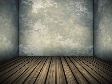 An image of a nice room background Stock Photo - 8380091