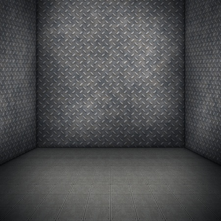dirty room: An image of a nice room background