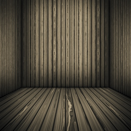 An image of a nice room background