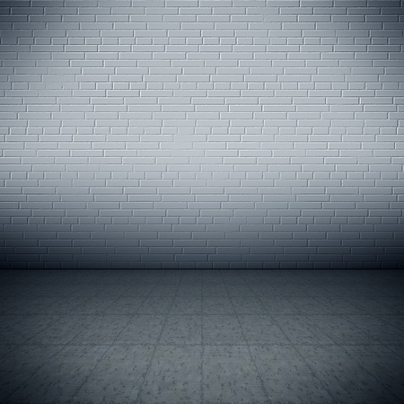 An image of a nice floor for your content Stock Photo - 8412032