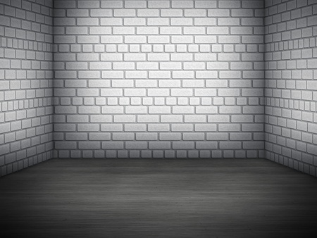 An image of a nice room background Stock Photo - 8412030