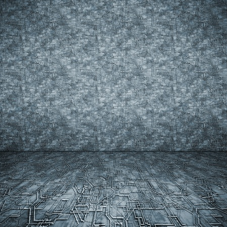 An image of a nice floor for your content Stock Photo - 8775150