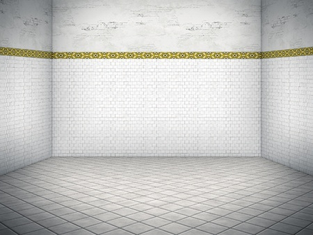 An image of a nice room background Stock Photo - 8775158