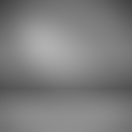 An image of a nice grey studio background Stock fotó