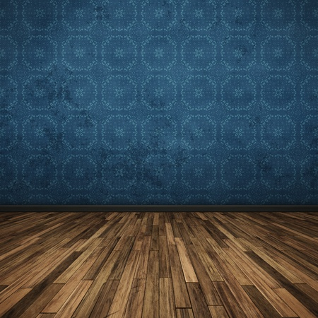 An image of a nice floor dark blue for your content photo