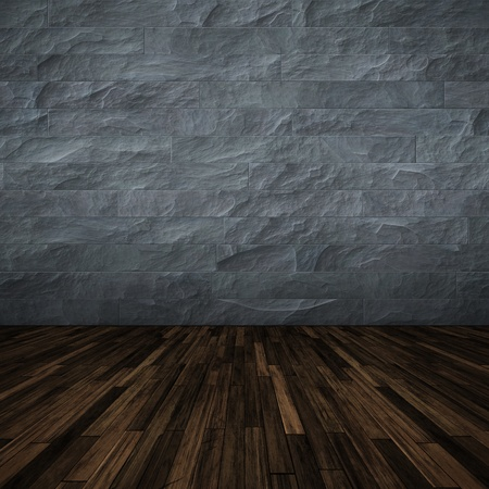 An image of a nice floor for your content Stock Photo - 8995925