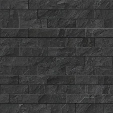 muro rotto: Un'immagine di uno sfondo vecchio muro di mattoni