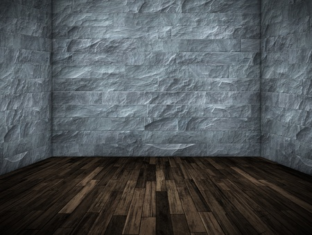 An image of a nice room background Stock Photo - 8995924