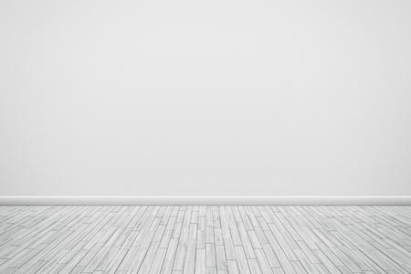 Ein Bild von ein angenehmes Zimmer mit einer Mauer für Ihre Inhalte Standard-Bild - 9133625