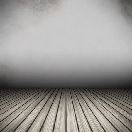 An image of a nice floor for your content Stock Photo - 9171062