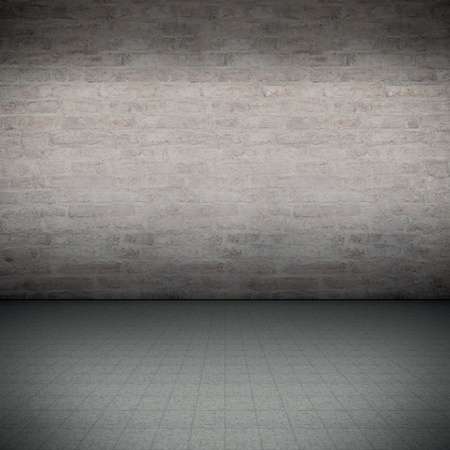 An image of a nice floor for your content Stock Photo - 9239842