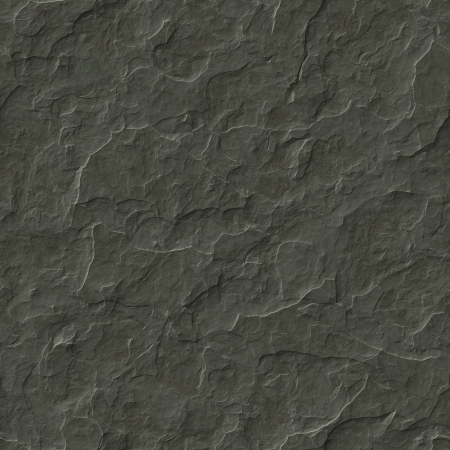 high quality seamless dark brown stone texture photo