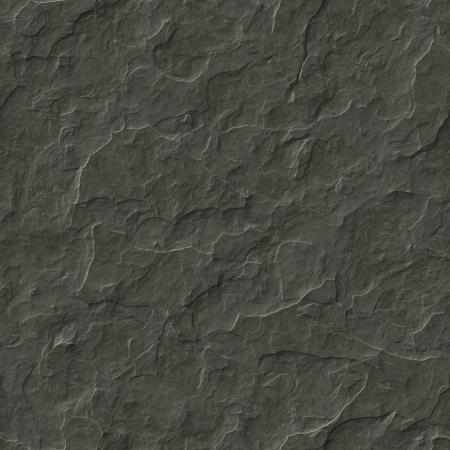 high quality seamless dark brown stone texture