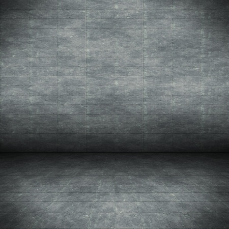 An image of a dark floor for your content photo