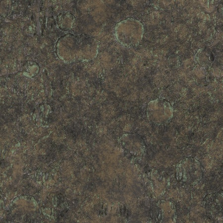 An image of a nice stone texture background photo