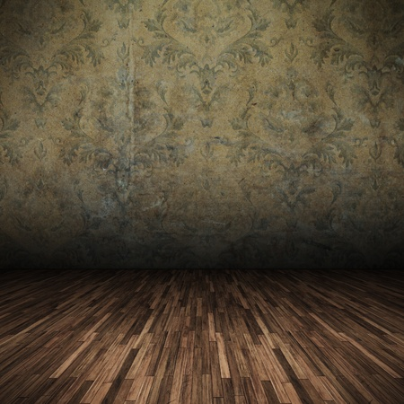 An image of a nice floor for your content Stock Photo - 9328173