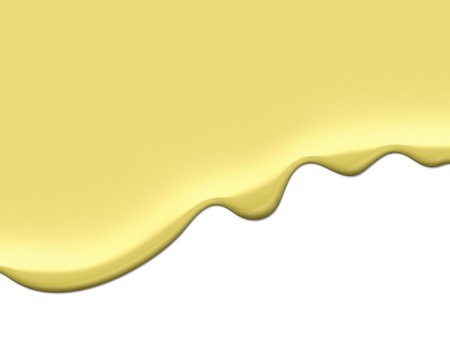oil drops: An image of a nice flowing oil background Stock Photo