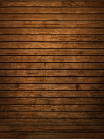 vintage wood: An image of a beautiful wood background