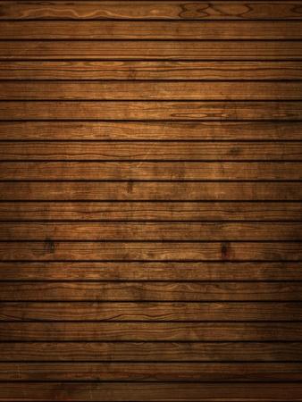 �wood: Una imagen de un fondo de madera hermosa