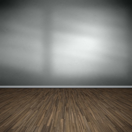 An image of a nice grey studio background photo