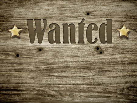 An image of a beautiful wooden wanted background photo