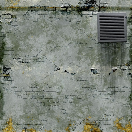 An image of a cellar wall background photo