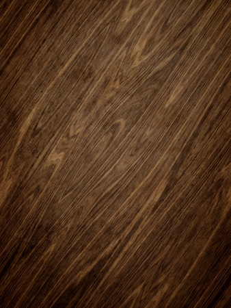 dark wood: An image of a beautiful wood background