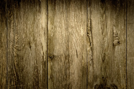 burnt wood: An image of a beautiful old grunge wood background
