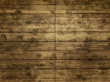 An image of a beautiful wood background photo