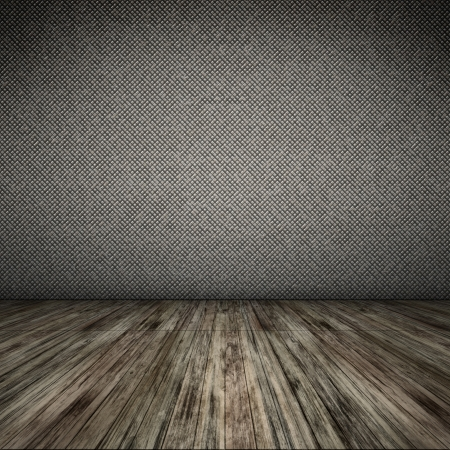 An image of a nice wooden floor background Stock Photo - 14349311
