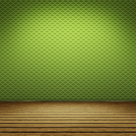 An image of a nice floor for your content photo