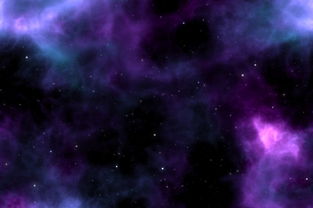 space background: An image of a great stars background