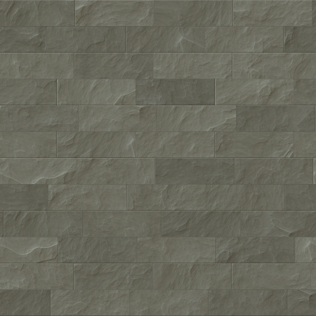 slate texture: A high quality seamless brown stone texture Stock Photo