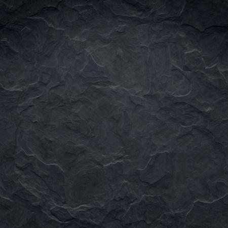 haute qualité de la texture dark bleu stone