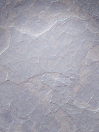 stone texture: A high quality bright stone texture background
