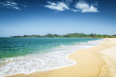 An image of the Magnetic Island Australia photo